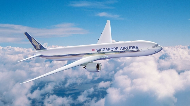 Special Fares to Over 30 Destinations in Singapore Airlines with UOB Cards