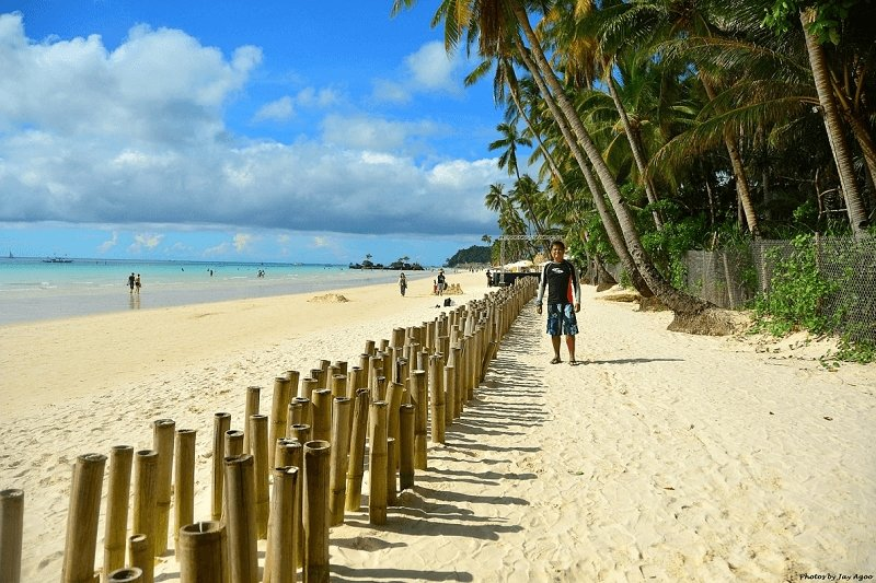 boracay destinations for foreigners