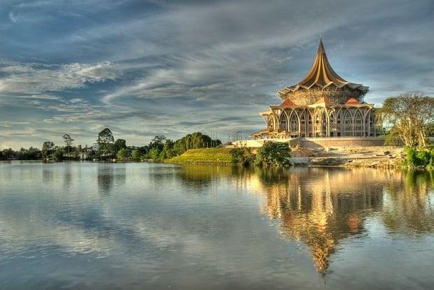 photos of malaysia