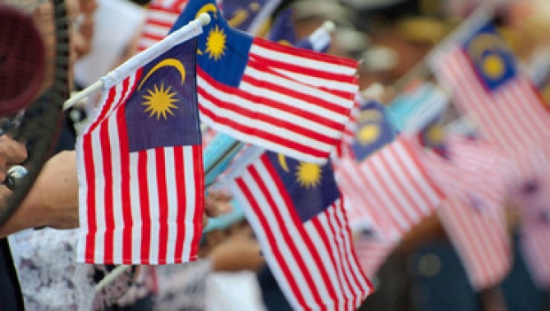 Malaysia National Day Staycation with RM80 Off in Capri by Fraser Kuala Lumpur
