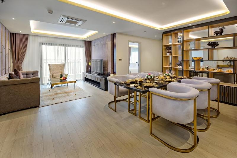 top 10 hotels in da nang