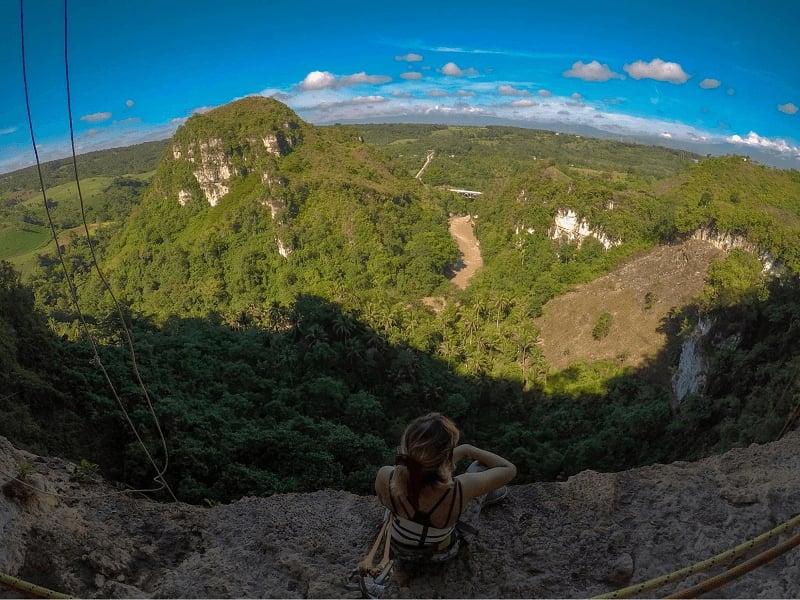 romblon philippine destinations for foreigners