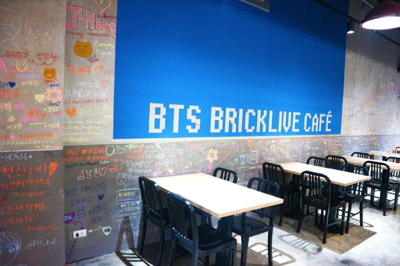 themed cafes in bangkok