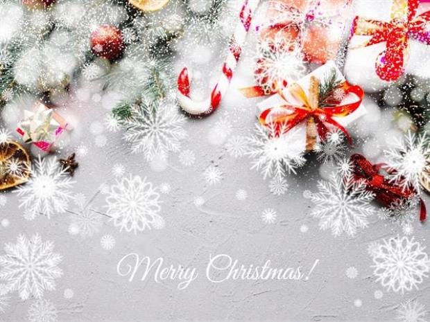 Christmas Celebration at Swiss-Belhotel Harbour Bay Batam