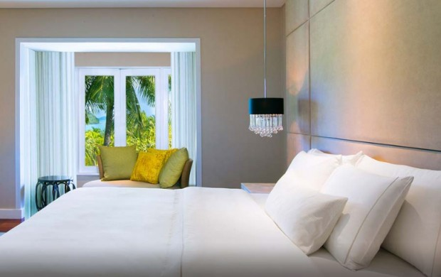 Stay Close to Home and Enjoy 50% Off Your Second Room in The Westin Langkawi Resort & Spa
