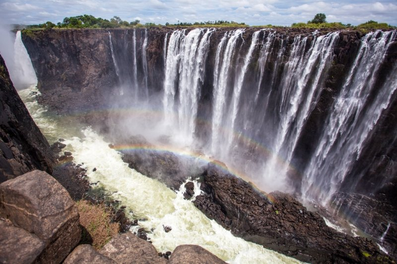 things to do in zimbabwe