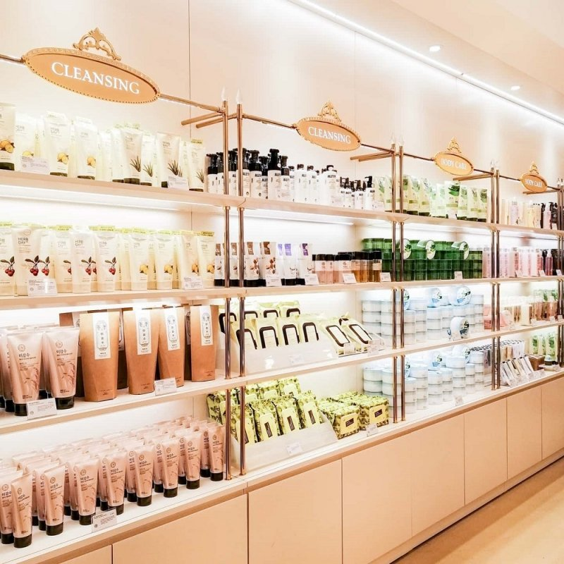 top k-beauty products