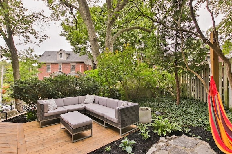 Best Airbnbs in Toronto, Canada