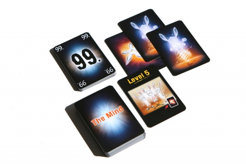 easy board games