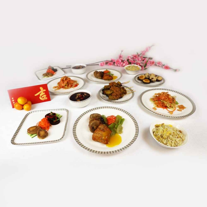 singapore airlines chinese new year
