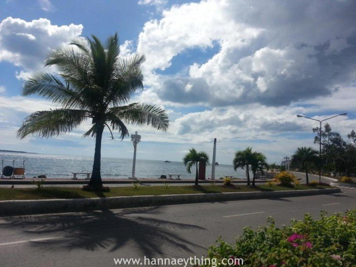 12 Exciting Things To Do In Zamboanga City Tripzilla Philippines
