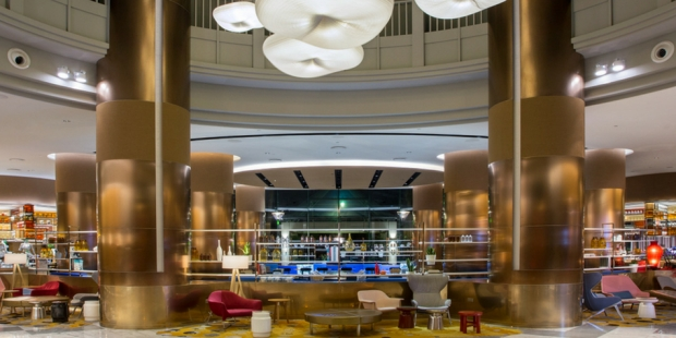 Year-End Staycation Singapore in Millennium & Copthorne Properties with UOB Card