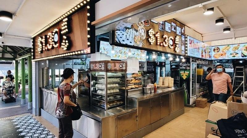 affordable dim sum singapore