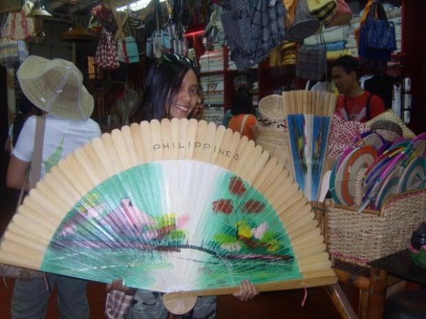 filipino christmas gift ideas