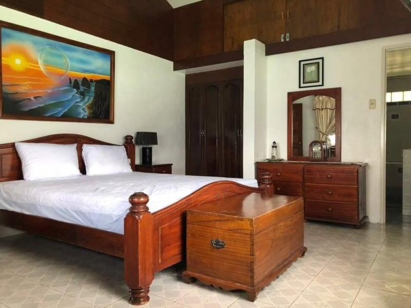 cebu airbnb