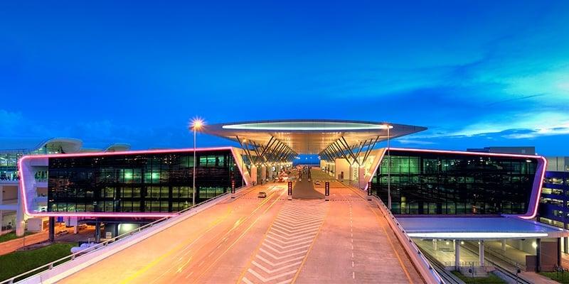 gateway@klia2