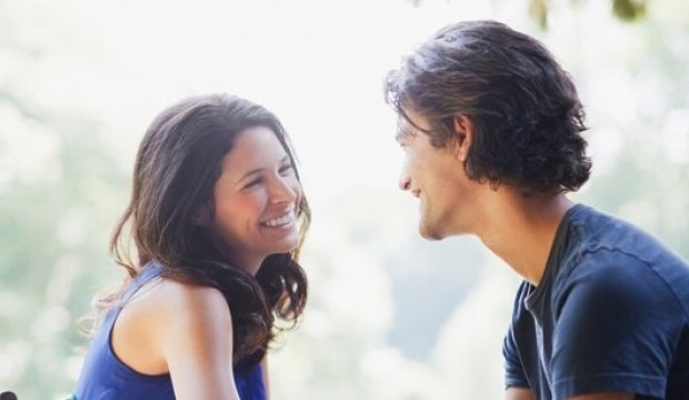 Experience Honeymoon Bliss Package at Mulu Marriott Resort & Spa