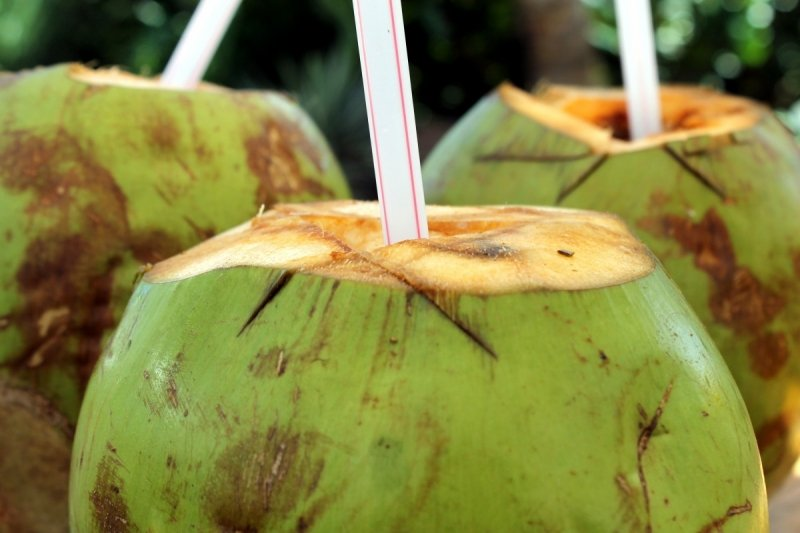 10 Local Cold Drinks & Where to Try Them in the Philippines