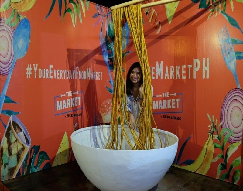 the market sugbo mercado cebu