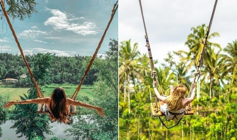 Bali Philippines