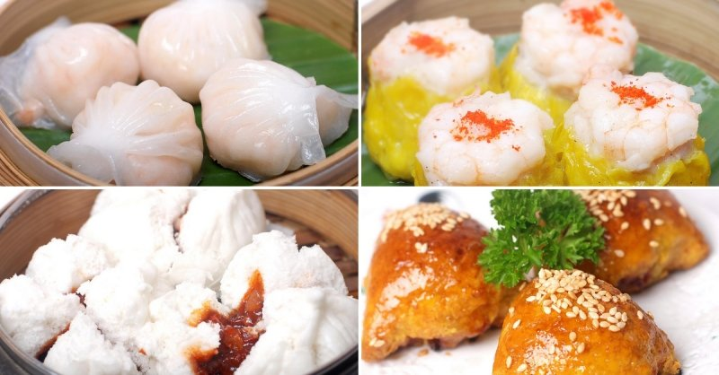 what to eat in geylang
