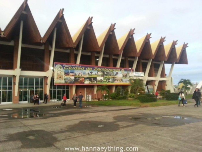 Best dating place in zamboanga city