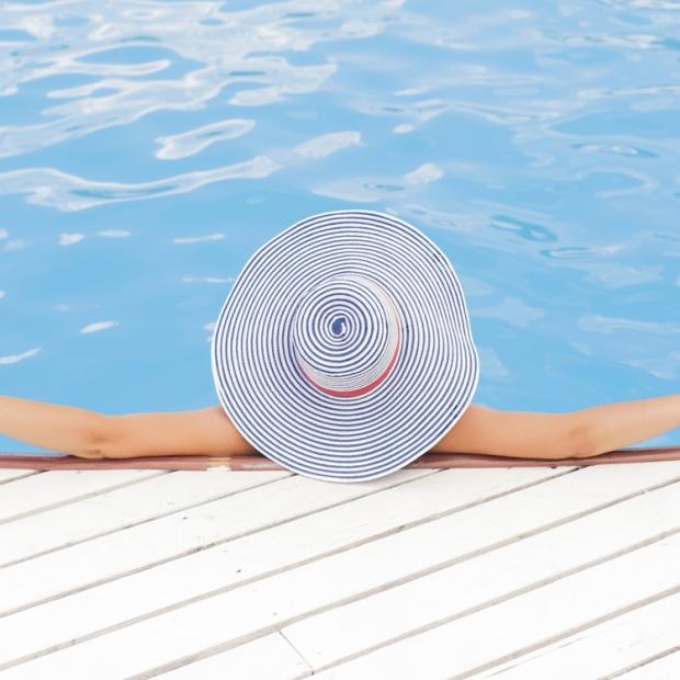 Weekday Holiday Offer at Parkroyal Penang Resort