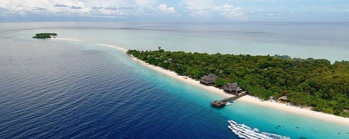 mataking island hidden maldives malaysia