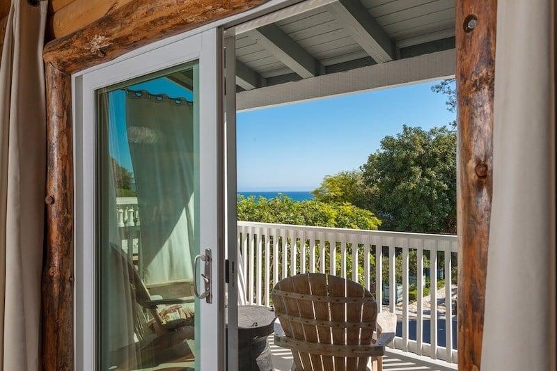 Beach House Airbnb Near Los Angeles