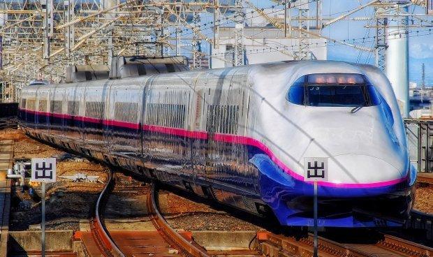 Chọn lựa phương tiện đi lại ở Tokyo như thế nào