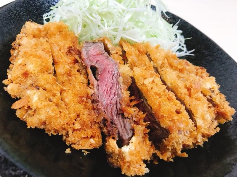 Naritaya Osaka