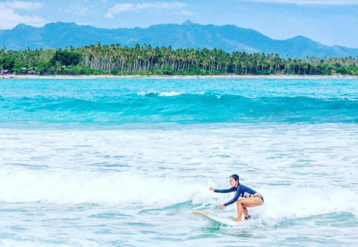 15 Unspoilt Beaches in Mindanao You've Probably Never Heard Of