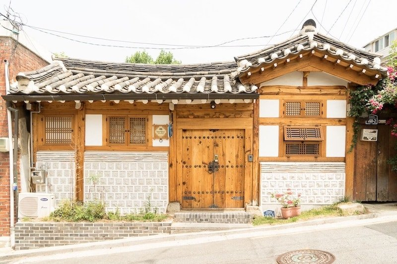 Affordable Airbnb and Vacation Rentals in Seoul