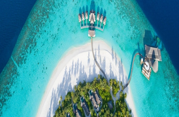 Endless Summer Stay Offer at Anantara Hotels and Properties
