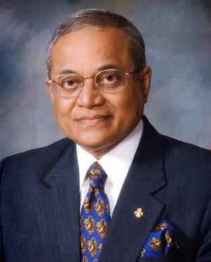 chưa biết về Maldives nền dân chủ non trẻ