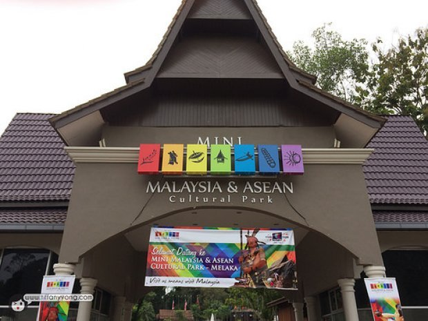 Top Attractions In Malacca And Must Try Foods You Can T Miss