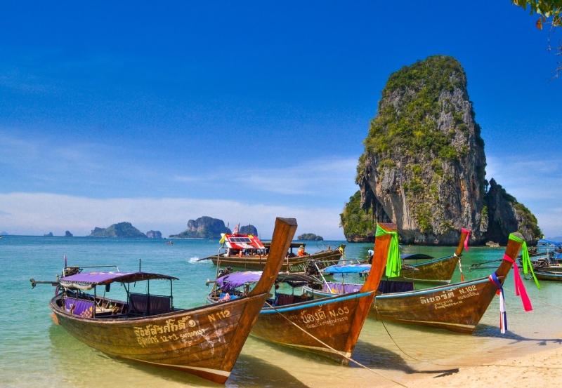 Thailand to Shorten Mandatory Quarantine Period