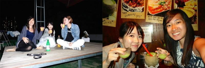Solo in Korea: 8 Tips for a First-Time Female Traveller