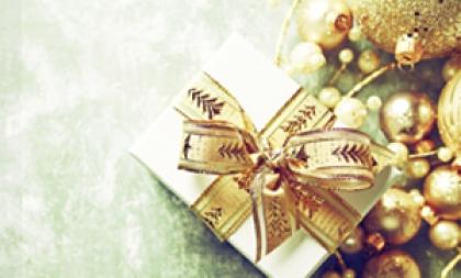 Festive Season Package