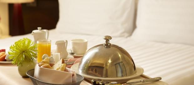 Summer-Promotion in Impiana Hotel Senai from RM250