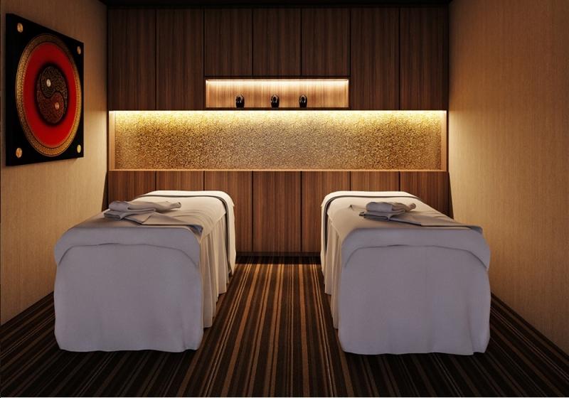 massage singapore