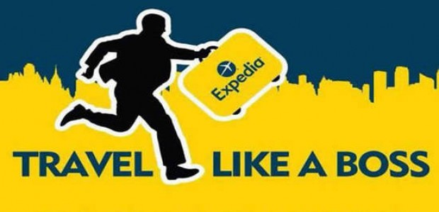 Enjoy 15% Off Hotel Bookings in Expedia with HSBC