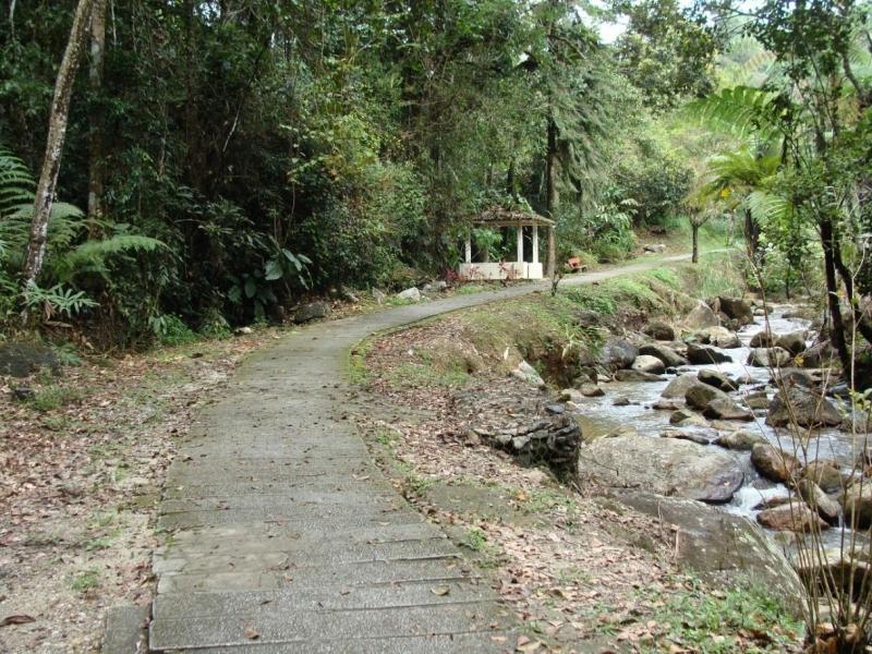 kuala lumpur day trip