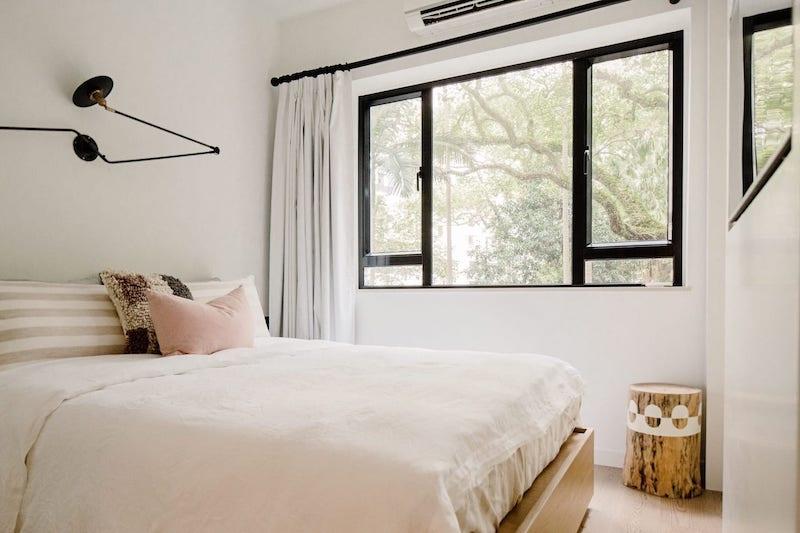 Best Airbnb in Hong Kong