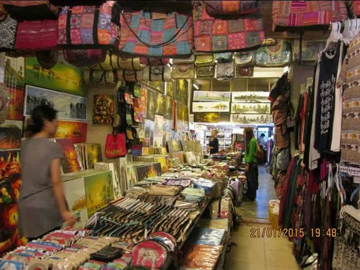 affordable shopping siem reap
