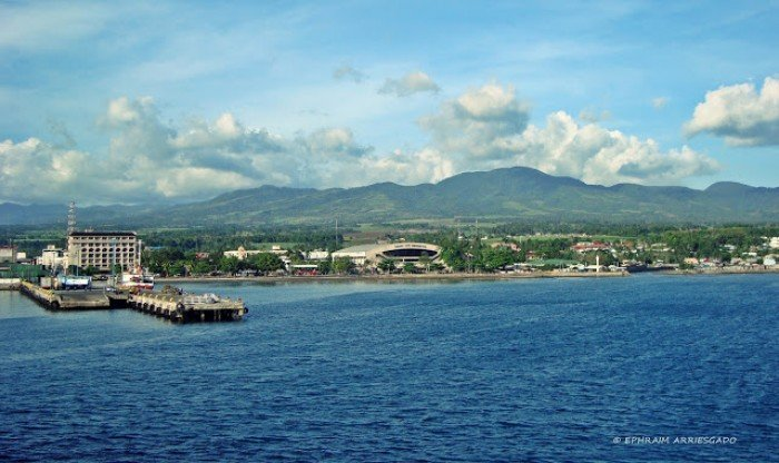 An Adventurer S Guide To Ormoc City Tripzilla Philippines
