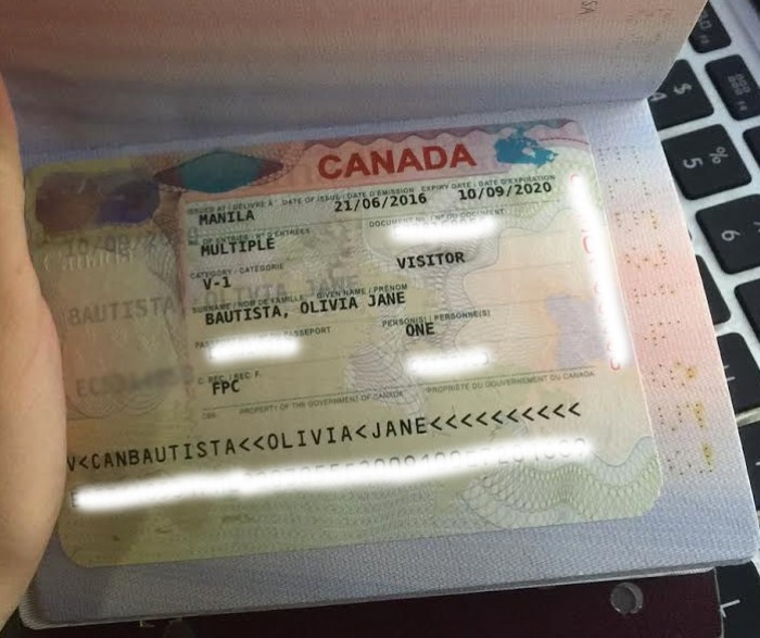 How to get a canadian tourist visa for filipinos tripzilla philippines canada visa filipino altavistaventures Choice Image
