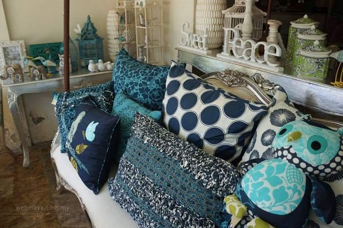 Shopping In Bali 4 Colourful Boutiques Homeware Shops Worth Visiting
