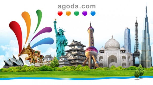 Enjoy Up to 8% Savings on Hotel Bookings with Agoda and ANZ Cards 1