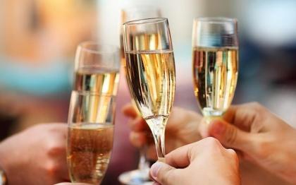 Celebrate the Graduates